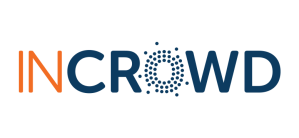 incrowd-logo-web
