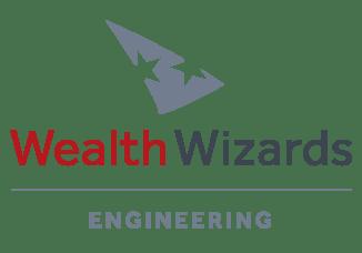 wealthwizards_logo_cmyk_engineering-wordpress