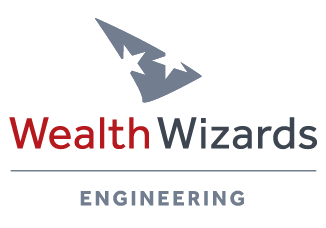 wealthwizards_logo_cmyk_engineering-wordpress